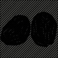 Сухофрукты